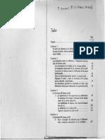 7SistemaSocial.pdf