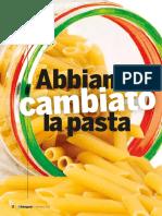 La-verità-sulla-pasta-italiana.pdf