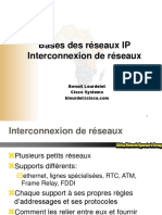 fr-base-bl.ppt