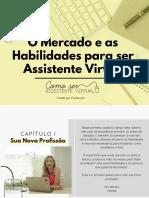 download-208491-Ebook gratuito Como Ser Assistente Virtual_atualizado-7652836.pdf