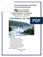 284066266-Topografia-en-Presas.pdf bani perez.pdf