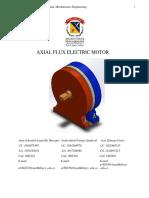 Axial Flux Motor.pdf