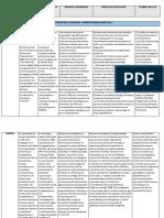 CONTEXTOS de inclusion.pdf