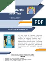 ETICA COMUNICACION ASERTIVA (1).pptx