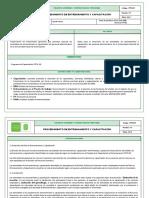 PTH.17 (1) (1).docx