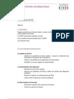 RGPP Rapport 4