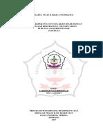 Farikhah Nailirohman.pdf