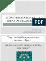 Selección de ideas y elevator pitch.pdf