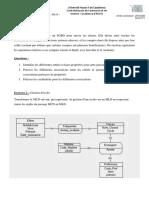 Devoir N°1_1.pdf