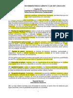 03-MANUAL DE DERECHOS HUMANOS PARA EL EJÉRCITO Y F.docx