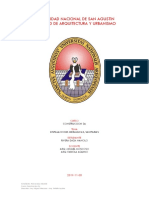 INSTALACIONES SANITARIAS.docx