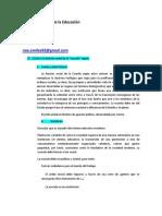 09 03 Sociología de la Educación (guia de preguntas).docx