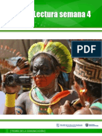 manana.pdf