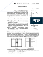 EB1_2009-10_f7.pdf