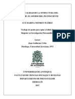 MonroyLuz_2017_MusicalidadEstructuraLenguaje.pdf
