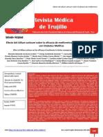 2597-8099-1-PB.pdf
