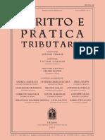 24-Boffelli-DPT5-13