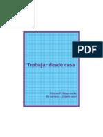 trabajar_desde_casa.pdf