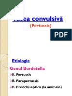 104_Tusea_convulsiv.ppt
