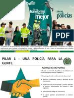 3 PILARES PDF