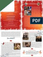 BOLLETTINO_NATALE_2019.pdf