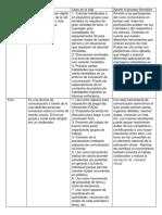 Herramientas tecnológicas en la formación virtual.docx