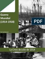 Primera Guerra Mundial 2.pptx