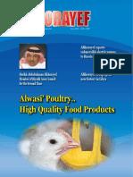 AlWasi Poultry.pdf