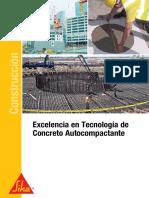 SikaArgentina-Excelencia en Tecnología de Concreto Autocompactante (1)