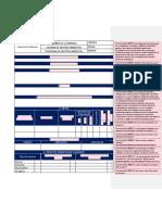 Formato programa de gestión ambiental.docx