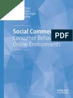 Social Commerce - Consumer Behaviour in Online Environments.pdf