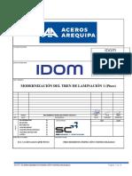 Sci- c.15.019-1221ln-Qpr-7507 Rev. 01 AP Proc Unione Sold