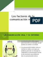 LA COMUNICACIÓN VERBAL.ppt