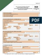 060_A8_OPANAF_3725_2017-peste 54 salariati CUI PL.pdf