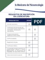 requisitos_licenciatura_gerontologia.pdf