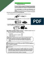 RETROALIMENTACIÓN.docx