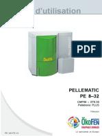 PE_BA_FR_PE832.pdf