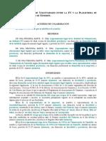 Modelo - Convenio de Voluntariado Corporativo rev 02-C.doc