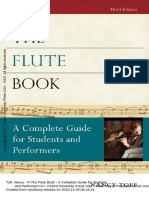The-flute-book--a-complete-guide-for-students-and-performers.pdf