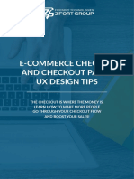Check-in-Checkout_Ux_Design_Tips