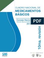 Cuadro_Nacional_de_Medicamentos_Basicos.pdf