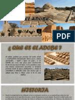 TECNOLOGIA DE LOS MATERIALES- DIAPOSITIVAS (2).pptx