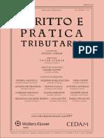 21 Boffelli DPT 6-2014