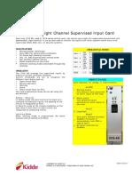 1019_A8_card_datasheet.pdf