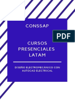 AUTOCAD_ELECTRICAL.pdf
