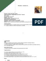 proiect_didacticeu_si_duhovnicul_meu.doc