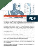 Temario-Acupuntura.pdf