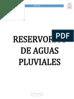 Reservorios de aguas pluviales.docx