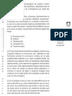 N5 parte III.pdf