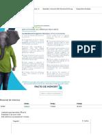 Quiz 2 - Semana 7_ RA_PRIMER BLOQUE-BIOLOGIA HUMANA-[GRUPO3].pdf